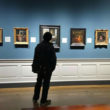 Visita alla National Gallery