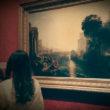 Appuntamento con l'Arte Londra