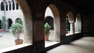 Bologna_Santo_Stefano