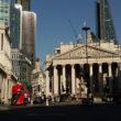 Londra_Bank