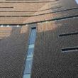 Tate Modern architettura