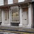 Londra_casa_settecento