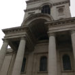 Londra_Christ_Church_Spitalfields