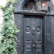 Londra_Dennis_Severs_house