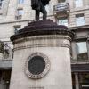 statua di Henry Greathead