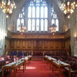 Guildhall2