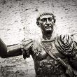 Imperatore romano Londra