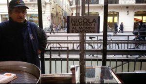 Nicola_caldarroste_bologna