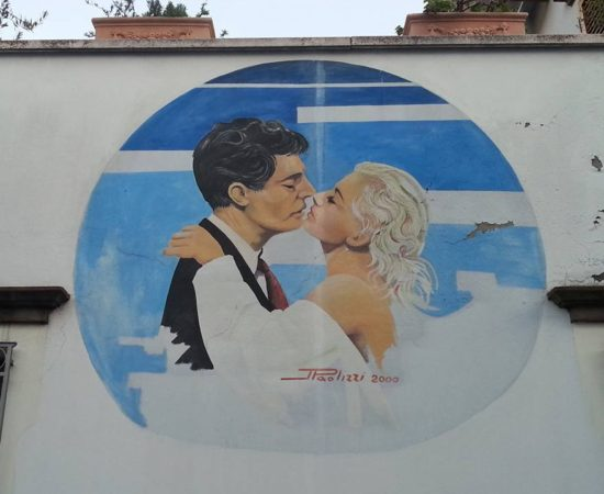 Rimini loves Fellini 2