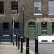 Londra_Spitalfields