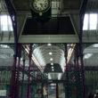 Londra_mercato_smithfield