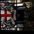 Londra_vetrata_Guildhall