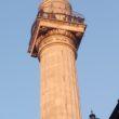 Londra_Monument