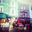 Londra_tour_Notting Hill
