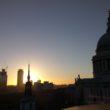 Londra_Panorama