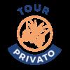 privato02
