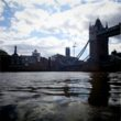 Londra_towerbridge