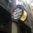 Londra_Cheshire_cheese
